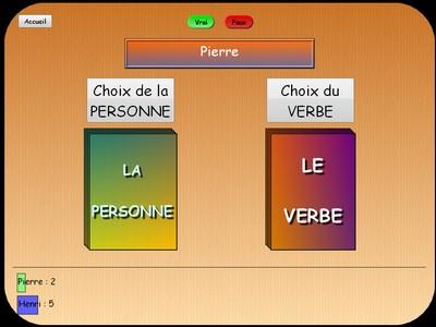 http://vincent.bonnaure.free.fr/conjugaison/sommaire.jpg